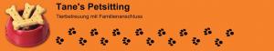 Tane's Petsitting